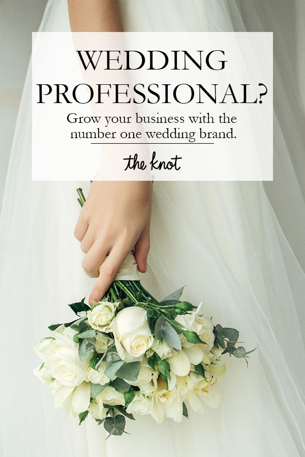 do you invite officiant to wedding reception%0A Are you the owner of a weddingrelated business and looking for more leads