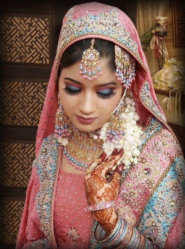 Boobs indian girl-5221