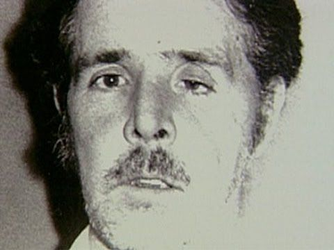 Podcast - one of Meagan's favorites  It's the childhood of Henry Lee Lucas on the first of our three part series on the greatest drifter America ever produced. Follow the upbringing of the man who started off as the son of a prostitute and ended up with the highest confessed but not confirmed body count in American history.