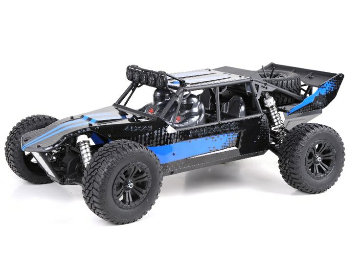 Doom Buggies Cars >> Redcat Racing Mirage 1/8 Scale Sand Rail | RC Cars | Pinterest | Sand rail, Sands and Racing