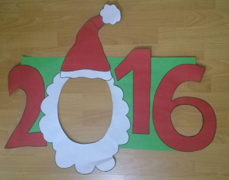 2016 yılbaşı new year etkinlik