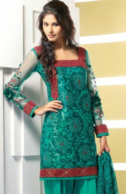 http://fashionideaspk.blogspot.com/2015/04/new-neck-design-for-salwar-kameez-2015.html