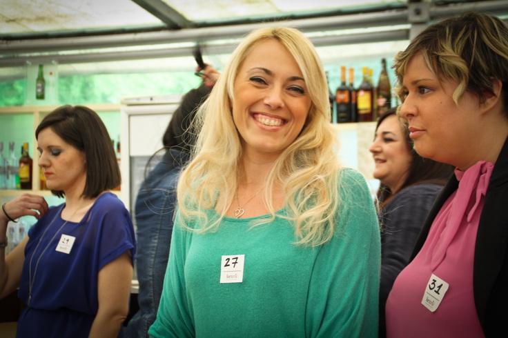 Dietro le quinte del #casting #keyrà di #bologna. #curvy #curvymodel #plusize #oversize
