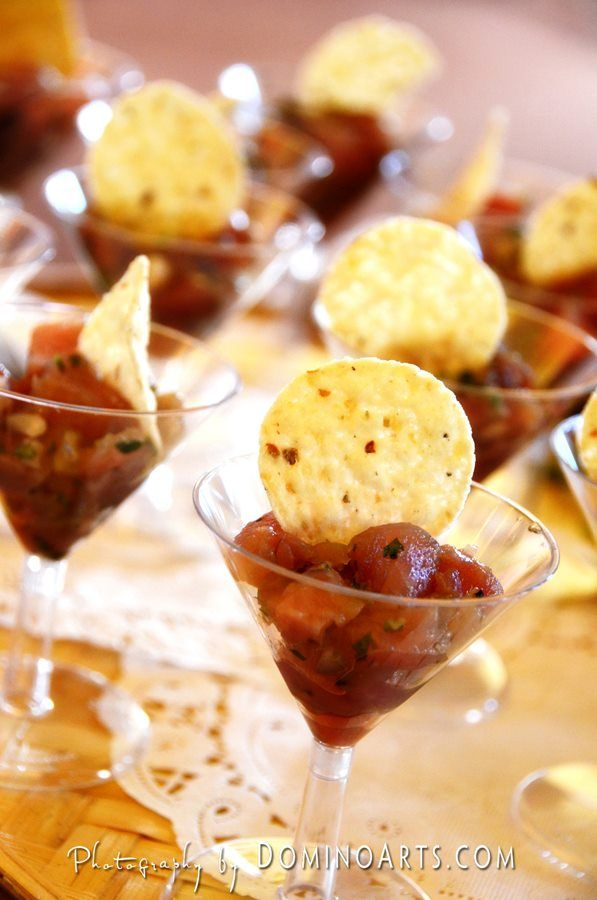 25 Best Ideas About Cheap Catering On Pinterest