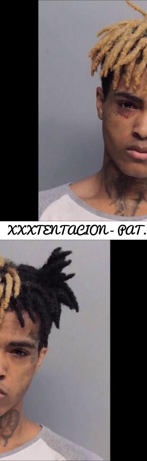 XXXTENTACION - PATTY CAKE... Tags: XXXTENTACION, XXXTENTACION - PATTY CAKE, drake fake love, drake one dance, drake childs play, drake sneakin, drake marvins room, drake both, drake and josh, drake too good, drake hotline bling, drake type beat, drake, drake controlla, drake and josh theme song, drake and rihanna, drake and josh full episodes, drake album, drake all me, drake and jlo, drake and 21 savage, drake and jennifer lopez, drake and josh funny moments, a drake and josh christmas, a…