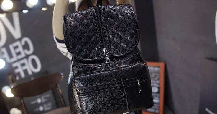 Rp 156.000Details :Material : Washed LeatherWeight : 0.46 KgDimension : 27 x 35 x 13cm ---------------------------Order WA