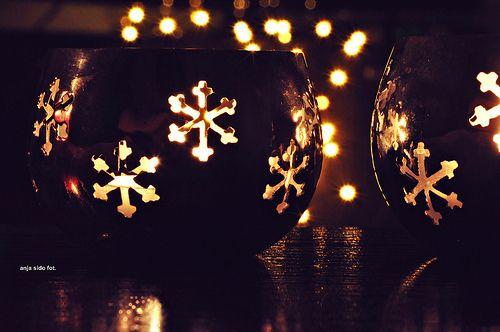 | Tumblr #present -  #gift  photography  #ligts
