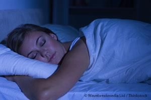 According to recent research, poor sleep can have a significant bearing on metabolic disorders such as obesity, hypertension, and type 2 diabetes. http://articles.mercola.com/sites/articles/archive/2014/04/10/sleep-deprivation-metabolic-disorders.aspx