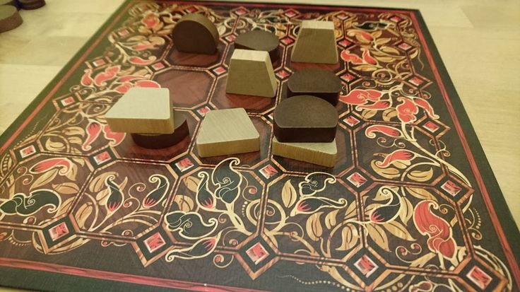 Image result for kvothe playing tak game