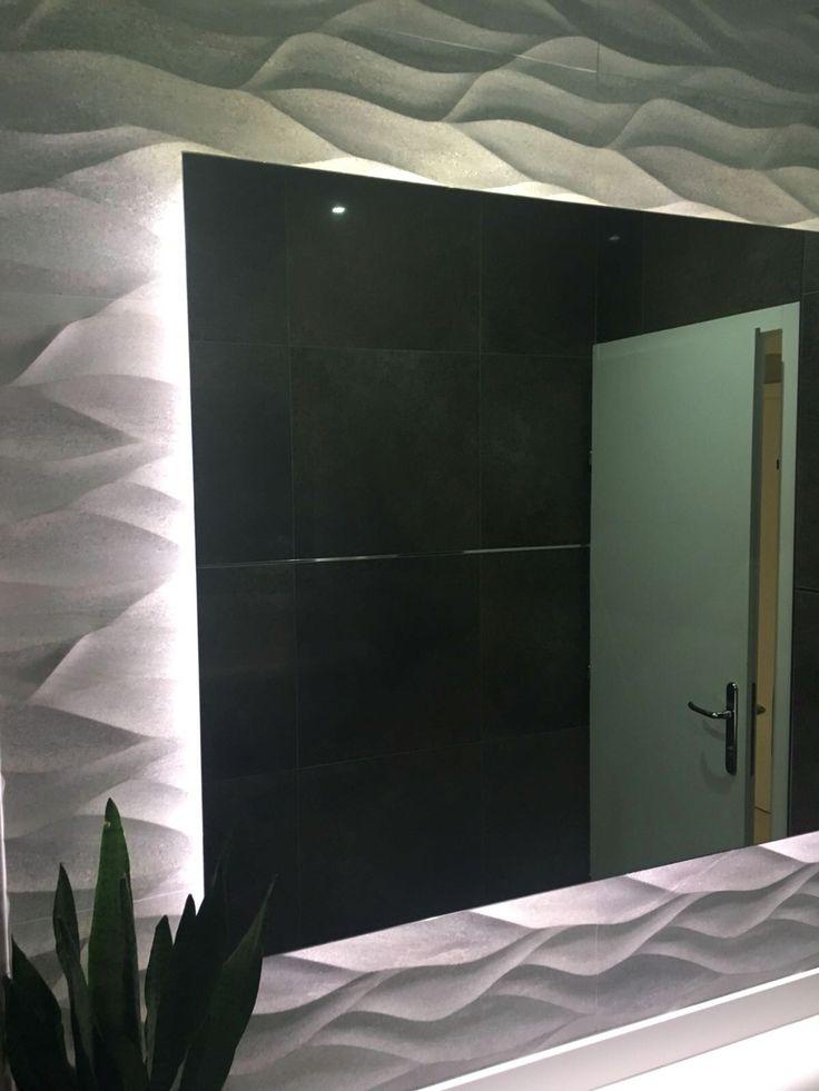 17 best Salle de bain images on Pinterest | Bathroom ideas, Room ...