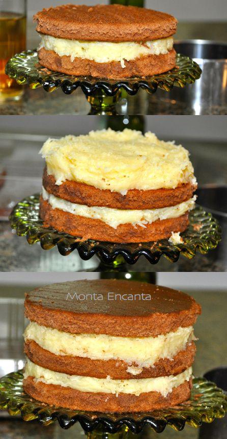 bolo-prestigio-rose-cake-monta-encanta19