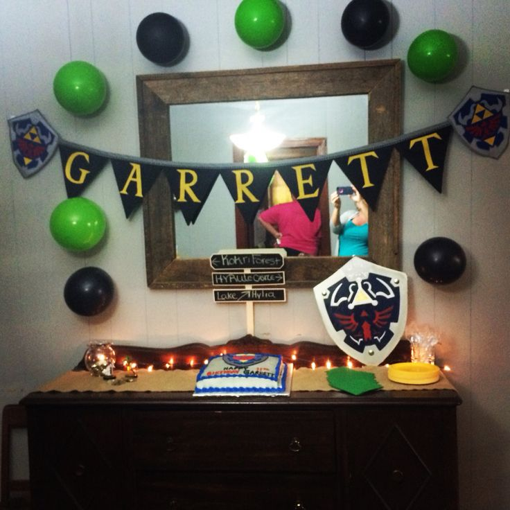 1000+ Images About Party Ideas! On Pinterest
