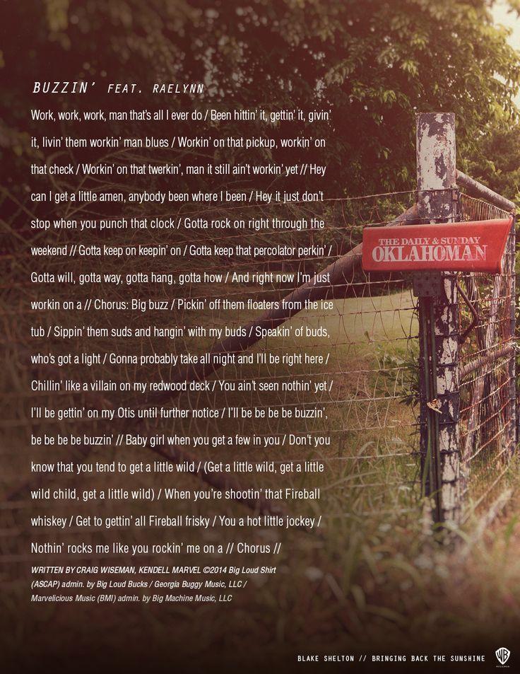 Lyric brantley gilbert just as i am lyrics : 209 best Lyrics <3 images on Pinterest | Country lyrics, Country ...