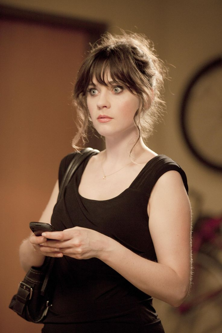Zooey Deschanel Gigantic Body Double 338 best Zooey Deschan...