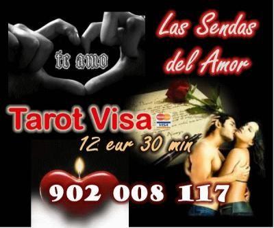 anuncios gratis Sevilla, España: TAROT SENDAS DEL AMOR MUY BARATO SIN GABINETE VISA 12 EUR 30 MIN 902 008 117 - Anuncios Gratis | Freeanuncios.com
