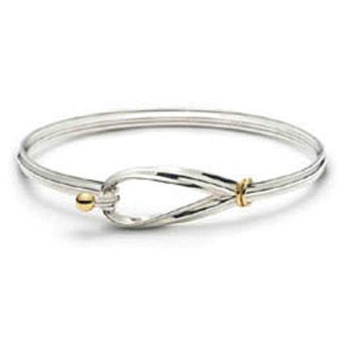 Tiffany Jewelry Bangles Particular Elliptic