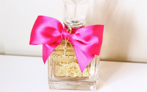 This is the BEST perfume ever