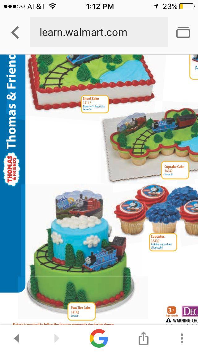 17 Best Ideas About Thomas Cakes On Pinterest Thomas