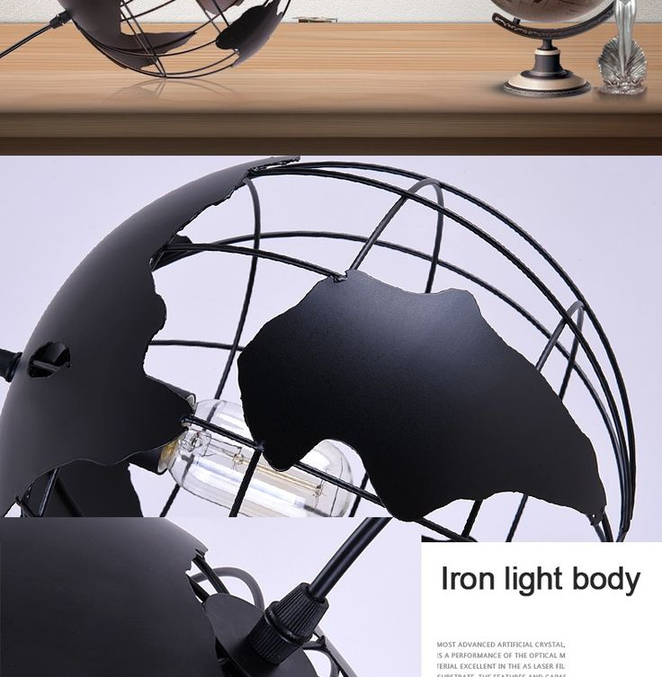 1000 id es sur le th me globes de lumi re sur pinterest for Globe luminaire interieur