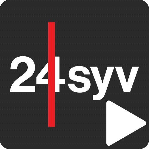 Comeback i Radio 24syv