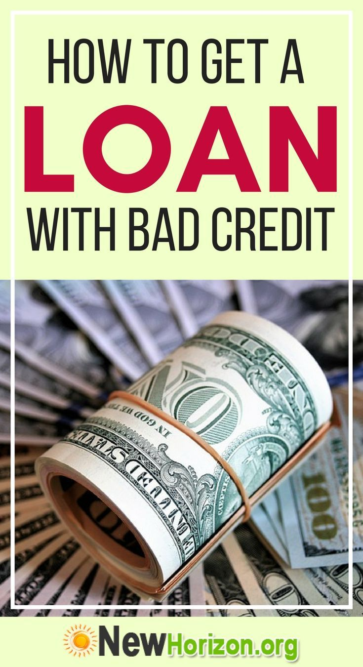 Bad Credit Personal Loans 100 Guaranteed Approval Loans For Poor Credit No Credit Loans Payday Loans