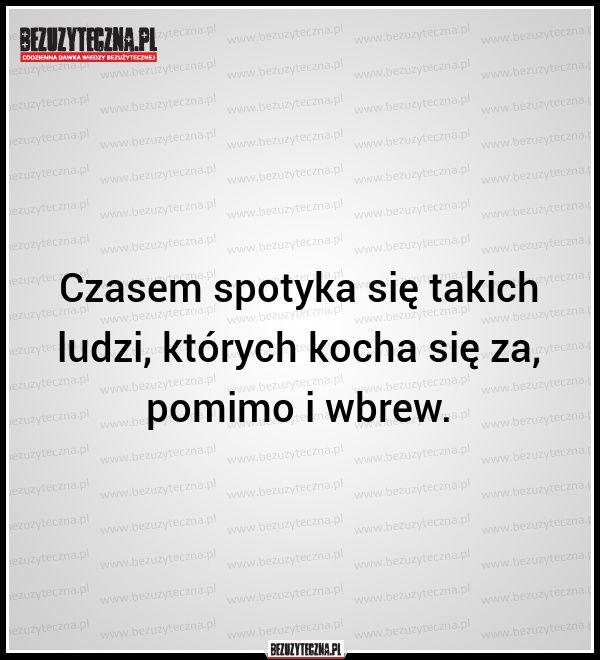 http://bezuzyteczna.pl/czasem-spotyka-sie-takich-226842