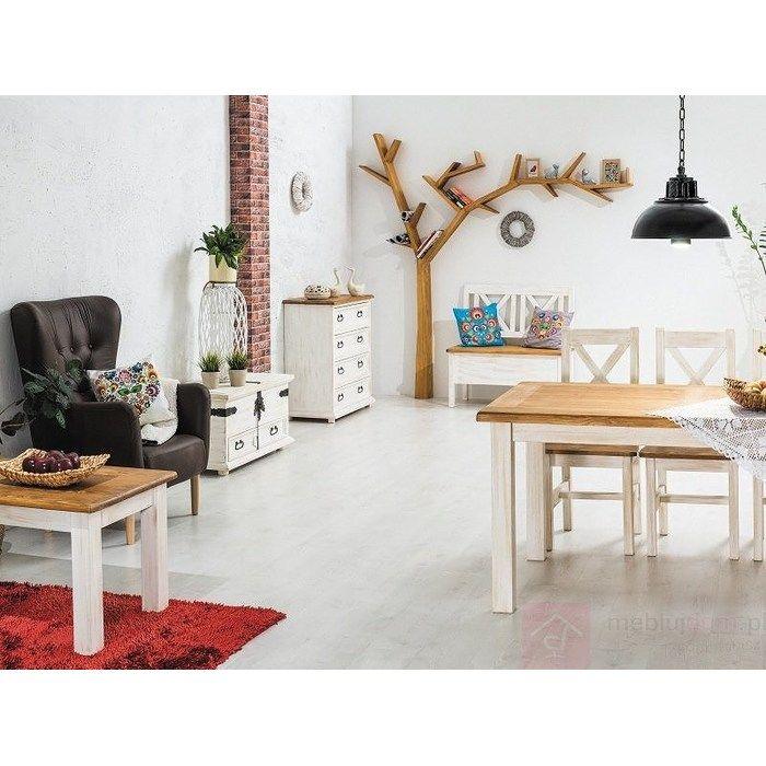 #polka #meble #inspiracja #ksiazki #bookshelf Genialna propozycja dla wszystkich maniaków kreatywnego porządku w swoim pomieszczeniu. Nadaje się świetnie jako ekstrawagancka półka na książki i nie tylko. Półka w kształcie drzewa z dużą ilością gałęzi jest wykonana również w całości z drewna (orzech). Zaskocz swoich odwiedzających!