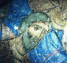 Andrew the Apostle - Wikipedia, the free encyclopedia
