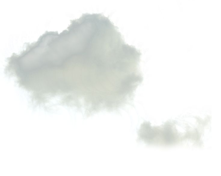 cloud_fog_by_moonglowlilly-d5tk3l7.png (1024×819)