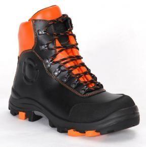 Treková obuv Condor GTX S95888
