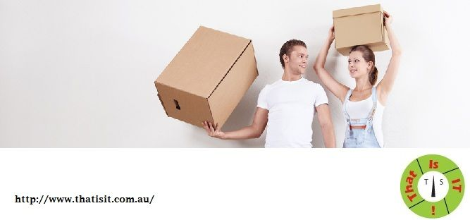 Melbourne Removalists at That's it Company offers domestic furniture removal services in Melbourne and also provides affordable office furniture removals.   http://fetched.com.au/locations-2/
