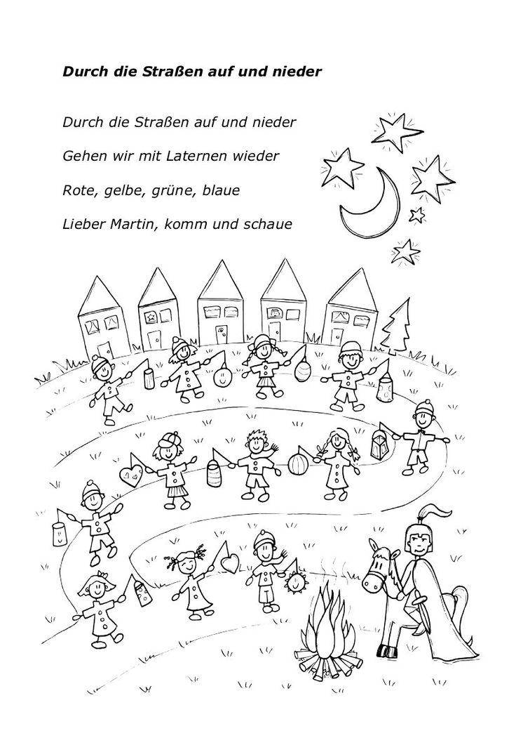 Berühmt Vorschule Krippe Malvorlagen Bilder - Ideen färben ...
