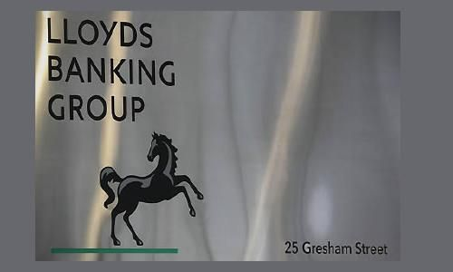 Lloyds Banking Group Plc and Barlcays Group Plc Share Price:...: Lloyds Banking Group Plc and Barlcays… #LloydsSharePrice #Lloydsshareprice