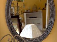 furniturestore-mirrors-08-jpg