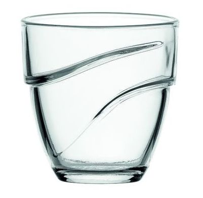 Now available on our store: Sets of 6 | Types... Check it out here! http://www.modernboardroomsupplies.com/products/sets-of-6-types-of-drinking-glasses-glass-of-water?utm_campaign=social_autopilot&utm_source=pin&utm_medium=pin