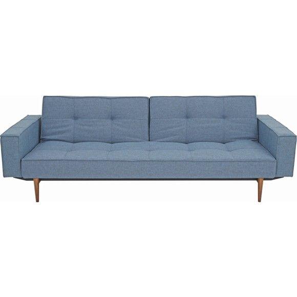 Ber ideen zu hellblaue bettw sche auf pinterest for Sofa zeichnen