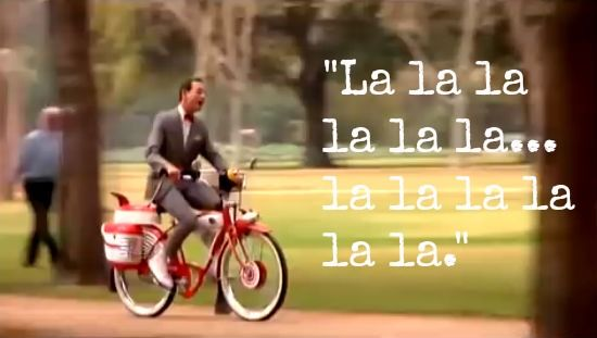 pee wee's big adventure amazing larry | pee-wee-bike.jpg