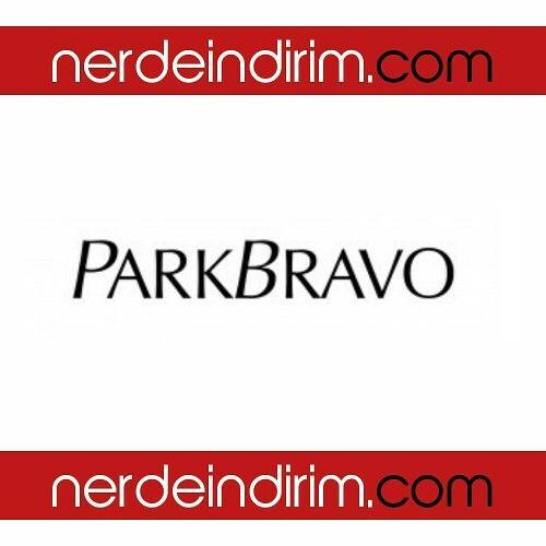 Park Bravo Bayan Giyim indirimini Kaçırmayın! @parkbravogroup #parkbravo #indirim #bayan #giyim #kampanya #sale #kadın #fırsat #modeller http://www.nerdeindirim.com/indirimli-bayan-giyim-modelleri-fiyatlari-50-indirim-firsati-urun4020.html