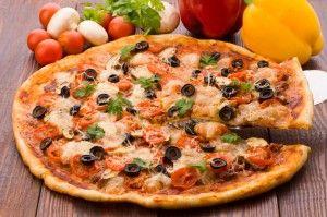 Site de delivery oferece pratos por R$20 em BH