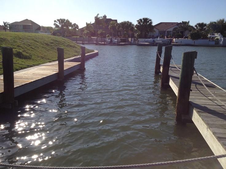 192 best growing up in a small fishing village images on for Aransas pass fishing