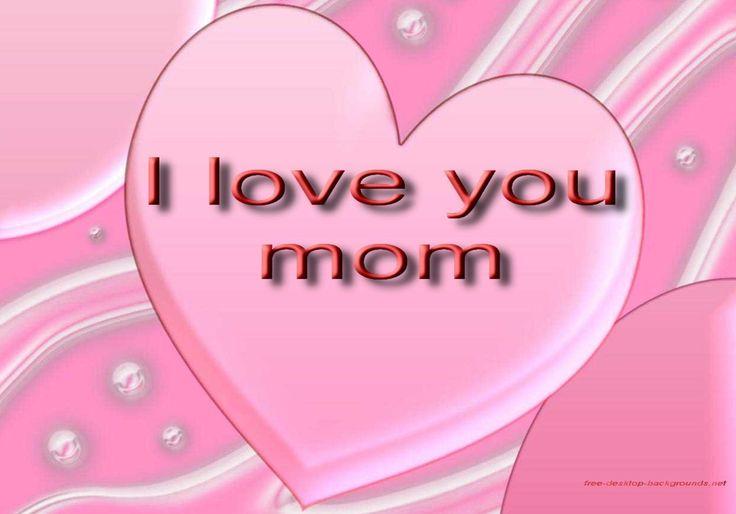عيد الأم اقوى مجموعه صور عيد الأم 0b025a5de2f0928d500b