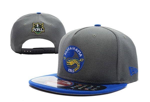 new era monster energy hats uk,new era hats blank 59fifty , NRL Parramatta Eels Snapback Hat  US$6.9 - www.hats-malls.com