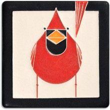34 Best Concept Boards Images On Pinterest Concept Board
