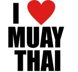 Tips for Beginners - Muay Thai Training Injuries