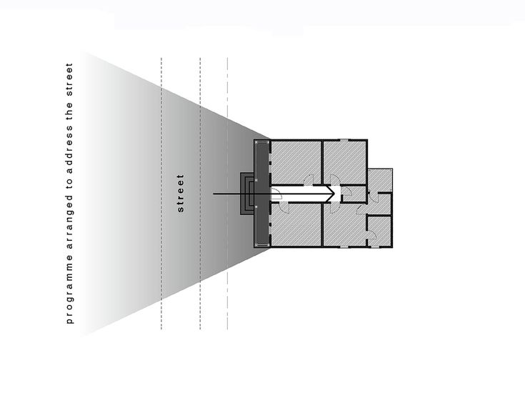 Galeria de Casa em Herne Bay / Daniel Marshall Architects - 16