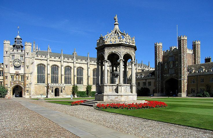 cambridge colleges pros and cons There are many different reasons for choosing a particular cambridge college, some more valid than others despite this, the prospect of deciding where to apply can be daunting.