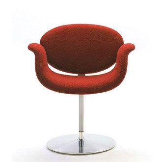 Little Tulip Chair | Pierre Paulin 1965