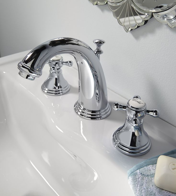 Bathroom Faucets New York City 233 best appliances/accessories images on pinterest | bathroom