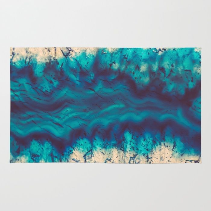9 best Soho Studio Corp images on Pinterest | Glass tiles, Marble ...