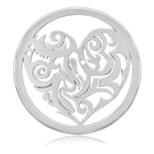 Nikki Lissoni Coins NZ